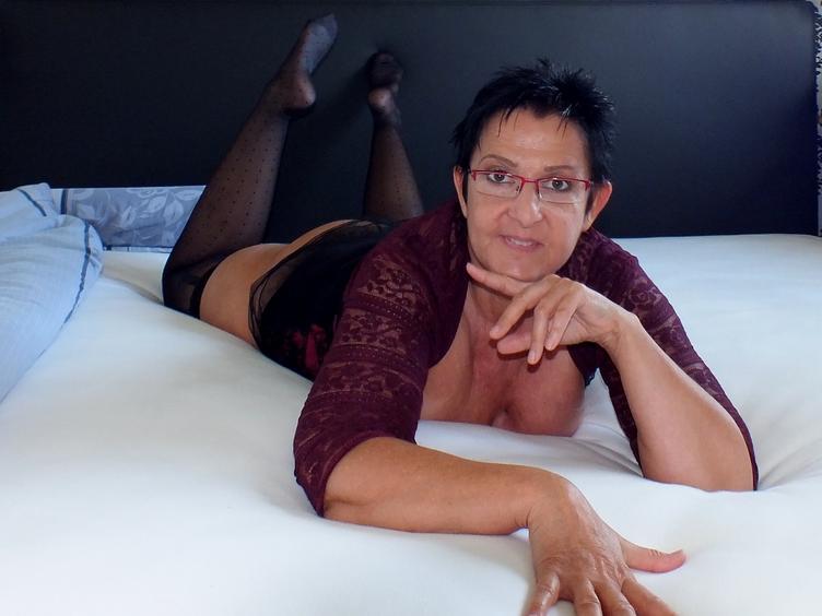 ein tag kein sex gehabt ist ein langweiliger tag