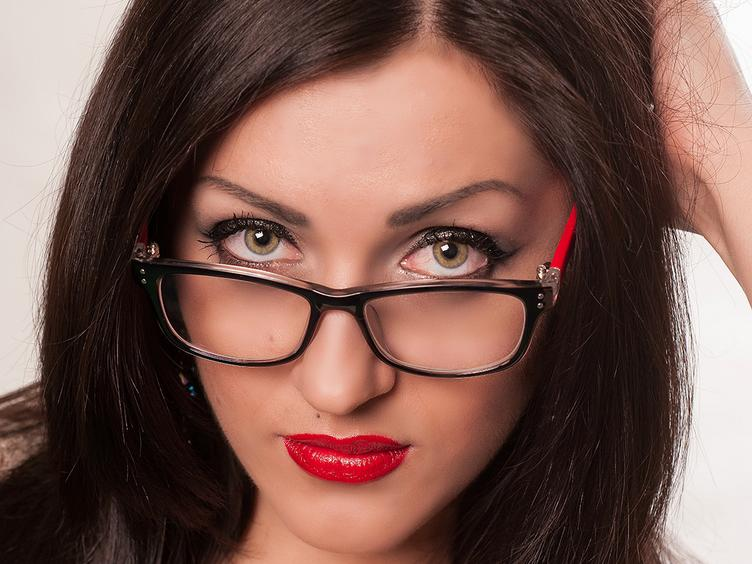 I really love webcam chat! Be nice and kind 2 me and I`ll do my best! I am cheeky, funny girl! I`d love 2 know better any guys with gr8 personality and full of life! Be cool and I will be more than just a Playground 4U!