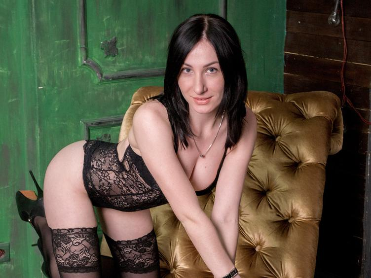 I can`t resist men who know how to treat a lady like me, tease and pamper me. Be sure - I`ve got what You need, visit my private room and You will get everything You`ve been dreaming about.