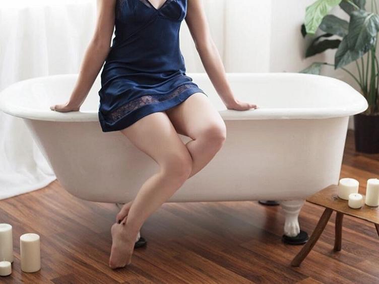 Anal-Sex, Oralsex, Voyeurismus