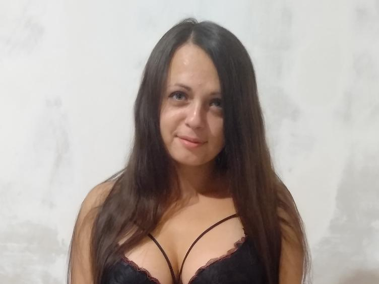 i love crazy fun and what you wish I love role-playing games I love to dominate I`m tender I will be the way you want