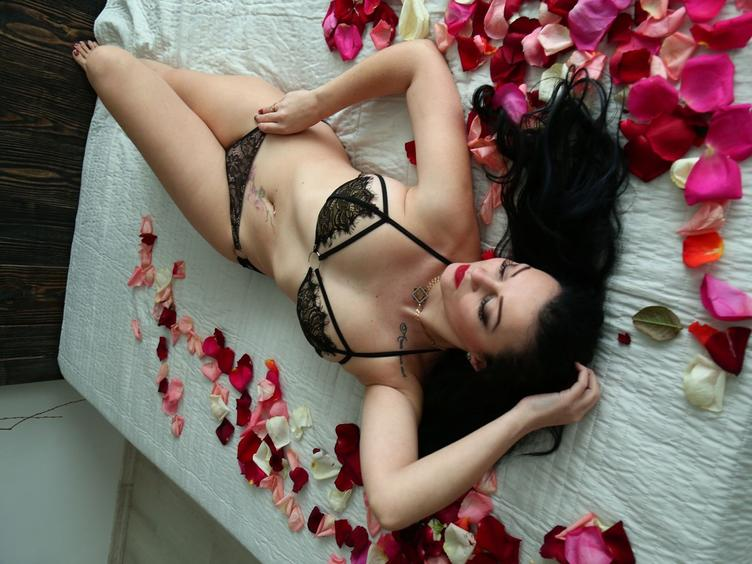 I am romantic girl with shy dreams and hopes. One day maybe I will visit New York, have beautiful adventures and find the right guy! I am here for your enjoyment and I love to have fun. I have an open mind and love to play as only you and I can play together. I love being alone with you. I get so excited. My strongest desire is to make you happy. I know that you will be endlessly happy with me.