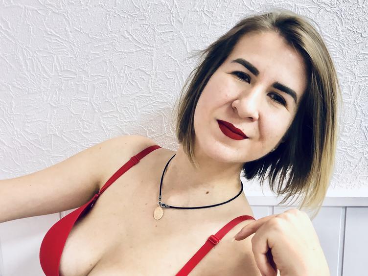 Oralsex, Outdoor, Rollenspiele, Tattoos, Voyeurismus