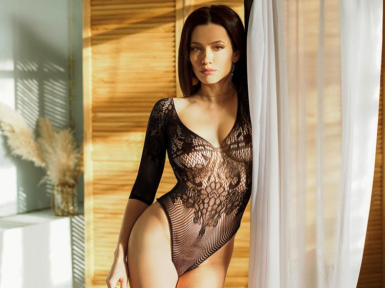 Nette heiße Dame mit nackten Brüsten und Pussy wird dich sofort geil machen, dazu extrem heiße Gedanken, die ich im Kopf habe und orgasmus garantiert. Ich mach dich leer :D:D:D Du wirst schon sehnsüchtig nach mir !!