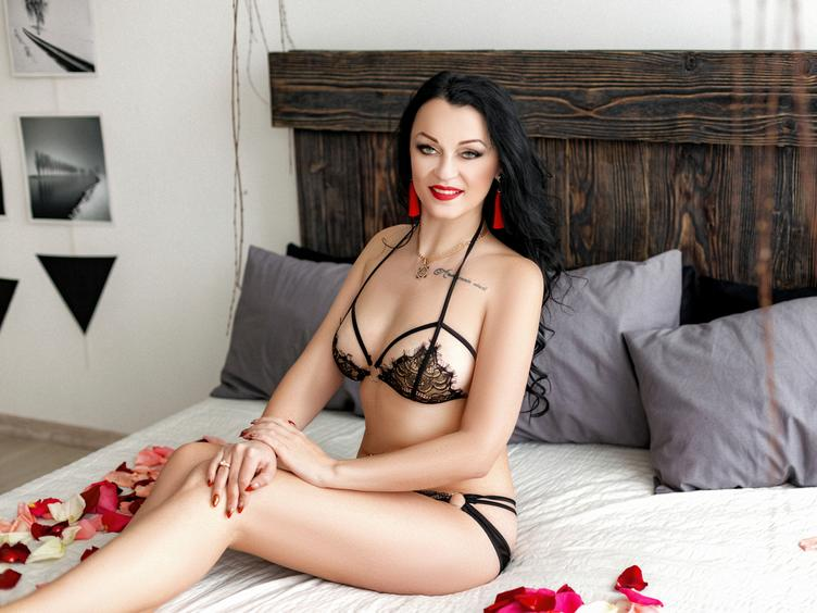 Cheerful sI am a beautiful, funny and sexy woman! I like communication on different topics and also I am always ready for experiments ociable and very sexy