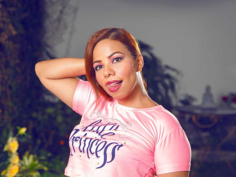 Hallo Schatz, ich bin Jessica Amber!  Ich komme aus Kolumbien und ich bin ein professionelles Webcam-Model. Ich liebe Sex, berühre mich gerne selbst wehrend deine sündigen Augen mich betrachten und du mir sagst welche Dinge ich tun soll. Ebenso mag ich es, über weltliche Dinge zu sprechen und das Universum mit anderen Augen zu sehen.  Lass uns diesen Moment nutzen um uns kennen zu lernen. Glaube mir, du wirst es nicht bereuen.   Komm zu mir!