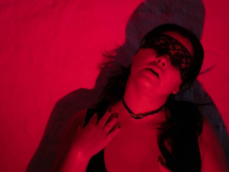 Hallo Leute, ich bin eine reife Latina mit dem Wunsch, neue Dinge zu erleben. Ich bin ein gewagter und sehr entgegenkommender Stadtrat.