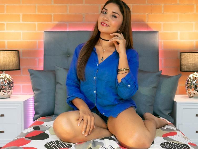 Hört! Mein Name ist Karol Reese, ich bin ein # kolumbianisches Mädchen mit vielen Qualitäten zu teilen.  Normalerweise verbinde ich mich jeden Tag ab 14:00 Uhr. bis 20:00 Uhr Wenn ich nicht online bin, hinterlasse mir eine Nachricht und ich werde dir so schnell wie möglich antworten. Wenn Sie mich zu einem anderen Zeitpunkt sehen möchten, können wir es tun. Jetzt, da es Ihre Aufmerksamkeit erregt hat, wird mein Hauptziel Ihre #ZUFRIEDENHEIT sein. Besuchen Sie mich auf einer Show, Sie werden es nicht bereuen. Lasst uns zusammen Spaß haben.  Fügen Sie mich als Lieblingsmodell hinzu, damit Sie immer wissen, wann ich online bin, und als Erster meine neuen Fotos und Videos sehen können. Außerdem werde ich auf Sie warten.