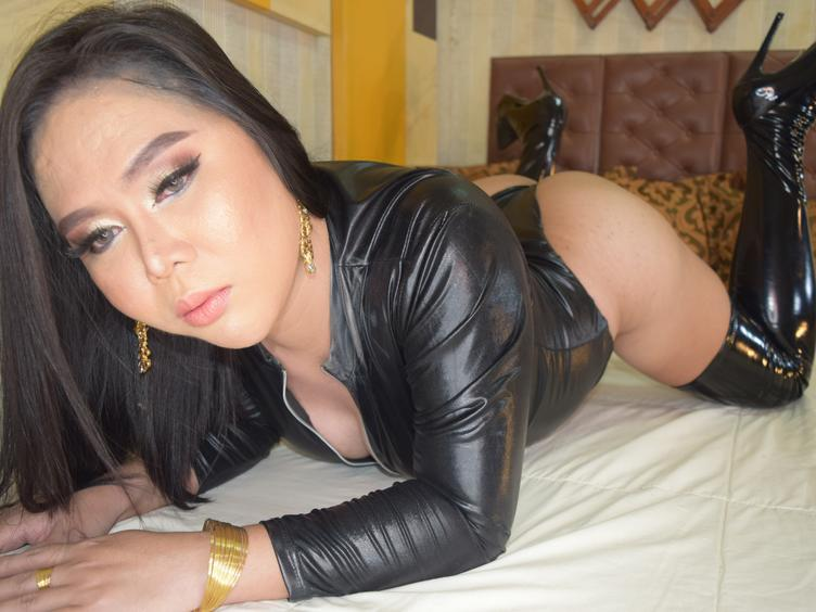 Beautiful Trans with a Perverted Mind...Looking to be your Happiness Consultant...Got a Craving for a Hybrid Woman with little Extra something in between...Lay All your Desires on me...Come Join into my Naughty Hot Room...I can Show you some Terrible Thrills...So what are You Waiting for ? Dive in my Fantasy World.