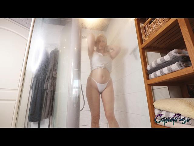 ShowerSpiele – SOFTPORN