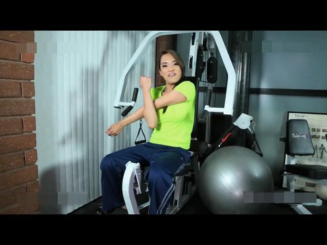 Erstaunliche Jessica Streicheleinheiten und Spielzeug