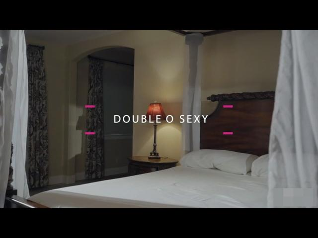 Double O Sexy