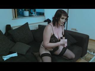MichellePureSex