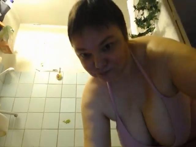 Heiße Dusche spielen :)