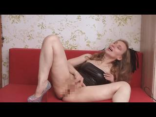 Blonde-Natalie