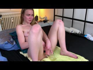JanaBella